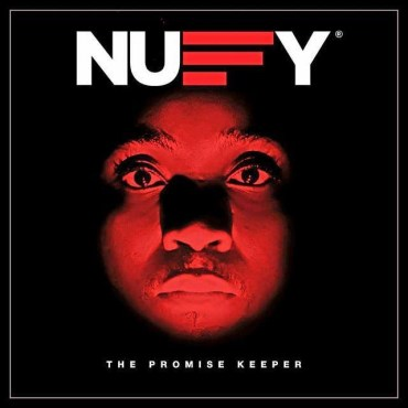 Nuefy - The Promise Keeper Mp3 Download
