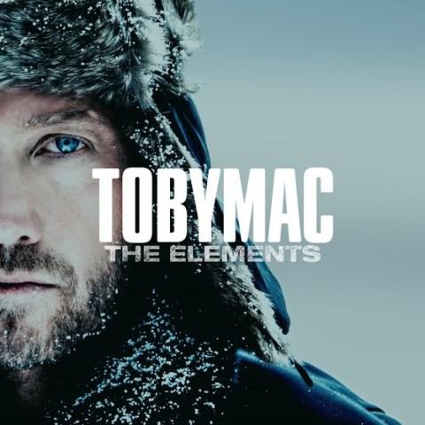 TobyMac - The Elements Free Album Download