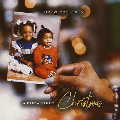 A Karew Family Christmas Free Album Download