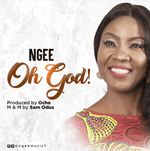 Ngee - Oh God Mp3 Download