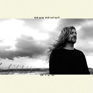 Sean Feucht - WILD Free Album Download