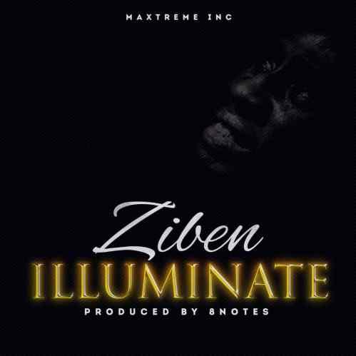 Ziben - illuminate Mp3 Download
