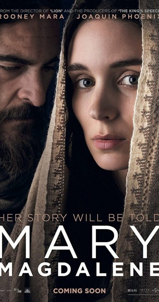 Mary Magdalene Free Movie Download