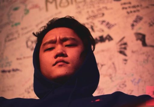 Old Chingu – Let Me Down Free Mp3 Download