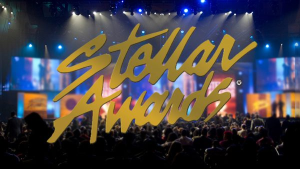 2019 Stellar Gospel Music Awards Full Nominations List
