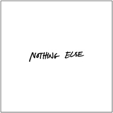 Cody Carnes - Nothing Else Free Mp3 Download