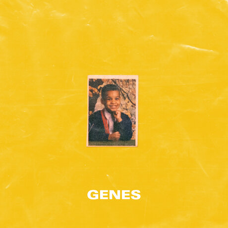 Deraj – Genes Free Mp3 Download