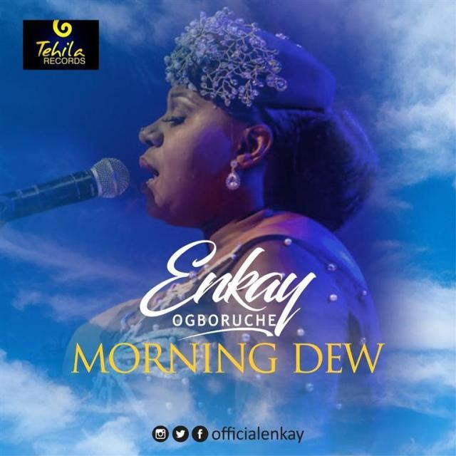 Enkay - Morning Dew (LIVE) | Free Mp3 Download