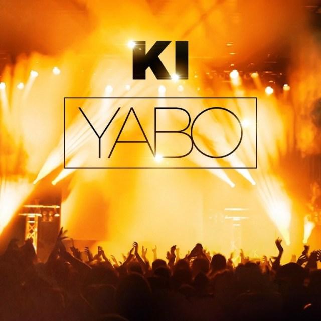 K I – Yabo (Video + Free Mp3 Download)