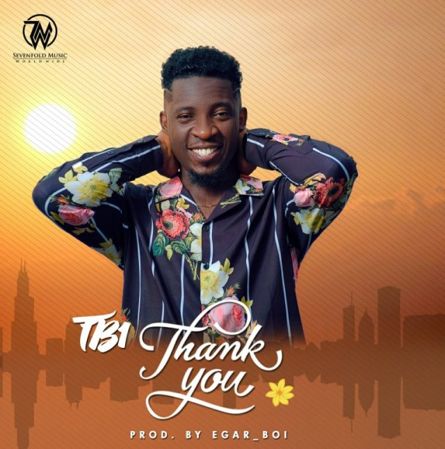 Download TB1 Thank You mp3