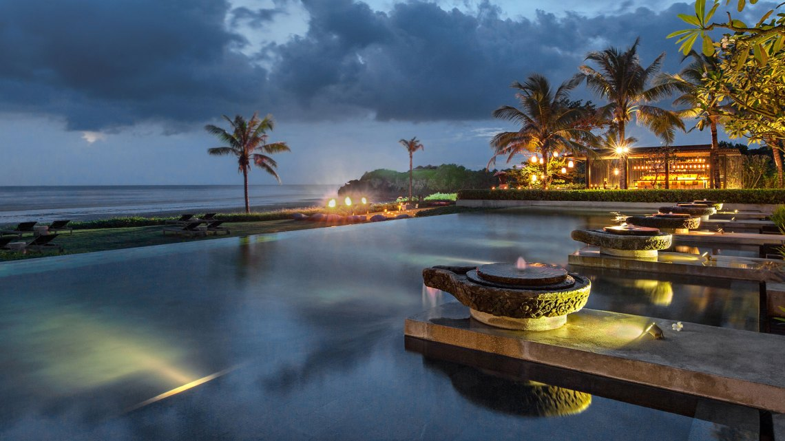 Image Result For Top Hotels In Bali