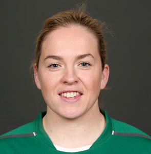 Niamh Briggs