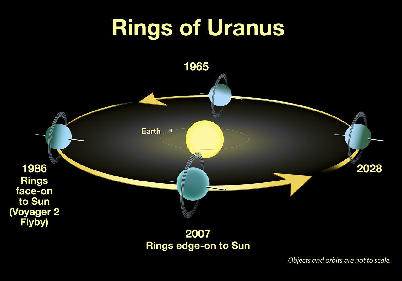 Rings Of Ur