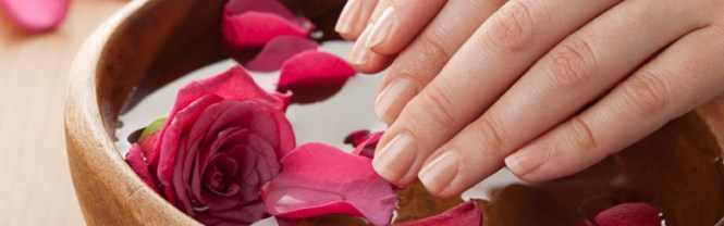 Nail Salons Open Today Photo Al Nicades Images Of Salon Near Me
