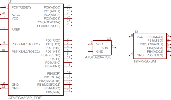 triangle fan wiring diagram triangle wiring diagrams circuit diagram