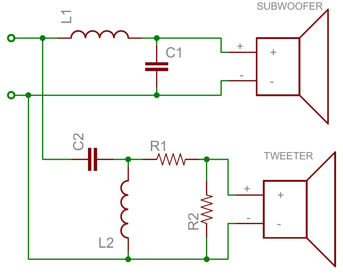 Scosche 500k Microfarad Wiring Harness Wiring Diagram Wiring