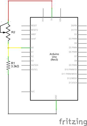 Mountain Max 600 Wiring Diagram  Wiring Diagram And Schematics