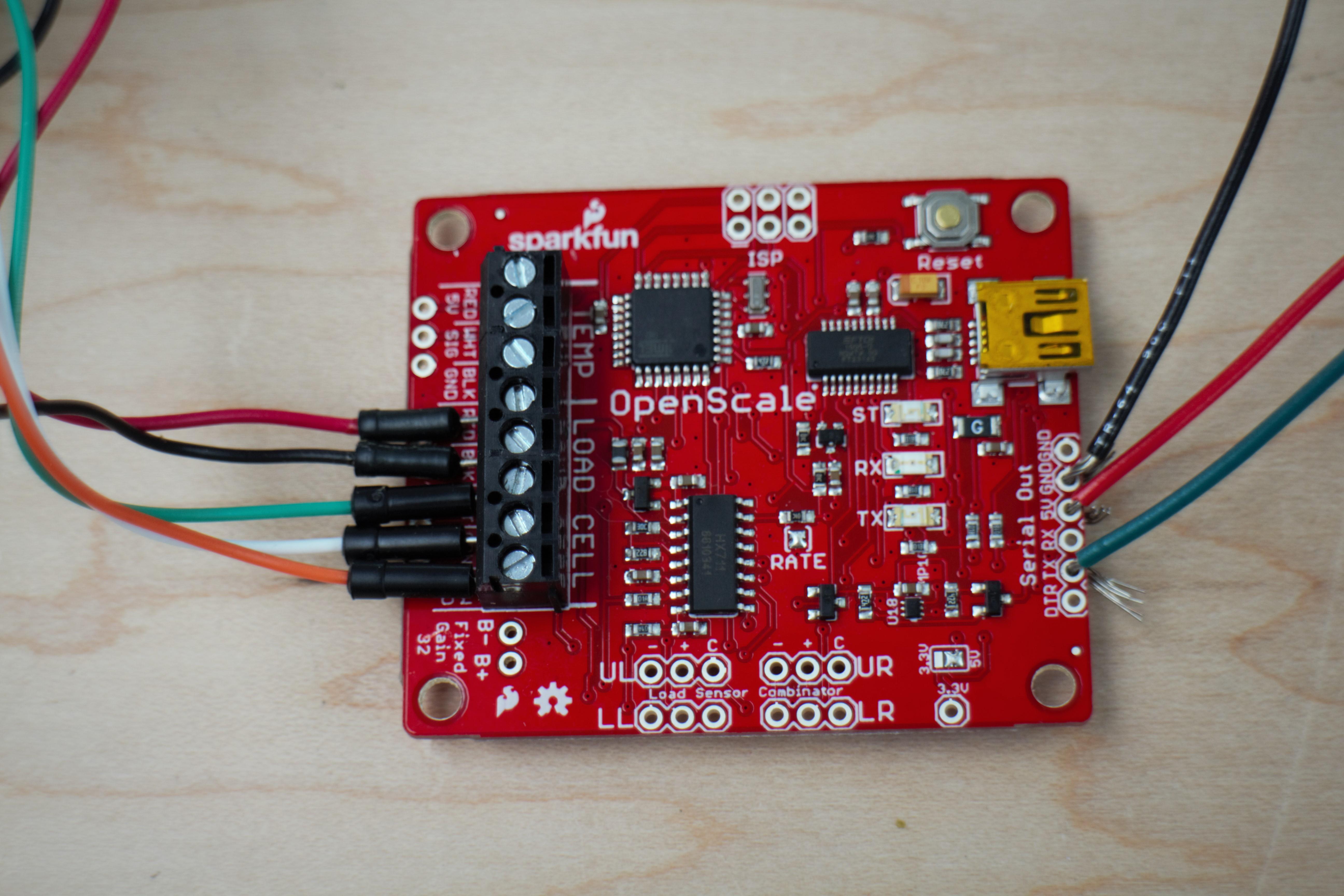 Dual Xd7500 Wiring Diagram