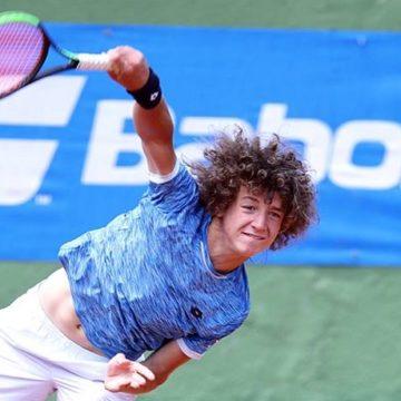 Risultati immagini per tennis folle