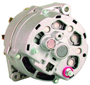 Alternator Selection: Charging Your Battery And Keeping It