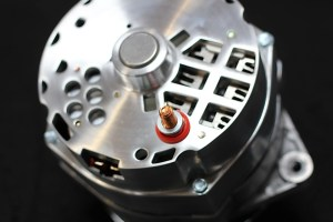 OneWire Alternators: Are They Better Or Just Easier To