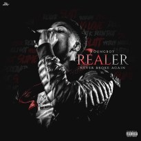 Image result for realer