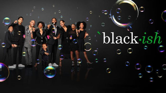 Image result for blackish new season