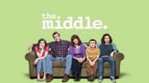 Assistir The Middle S08E09 - 8ª Temporada Ep 9 - Legendado Online