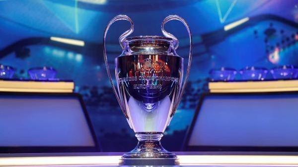 مواعيد مباريات دوري أبطال أوربا 2019 2020 دور 16 والقنوات الناقلة