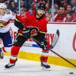 Arizona vs. Calgary Prediction, Preview, and Odds - 2-18-2019