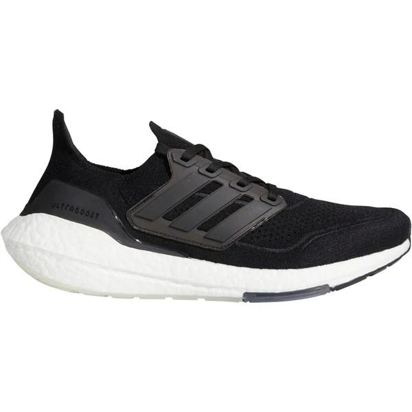 Adidas Ultraboost 21 Men