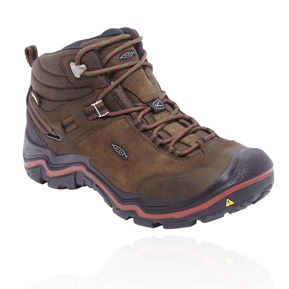 Keen Walking Shoes Sale