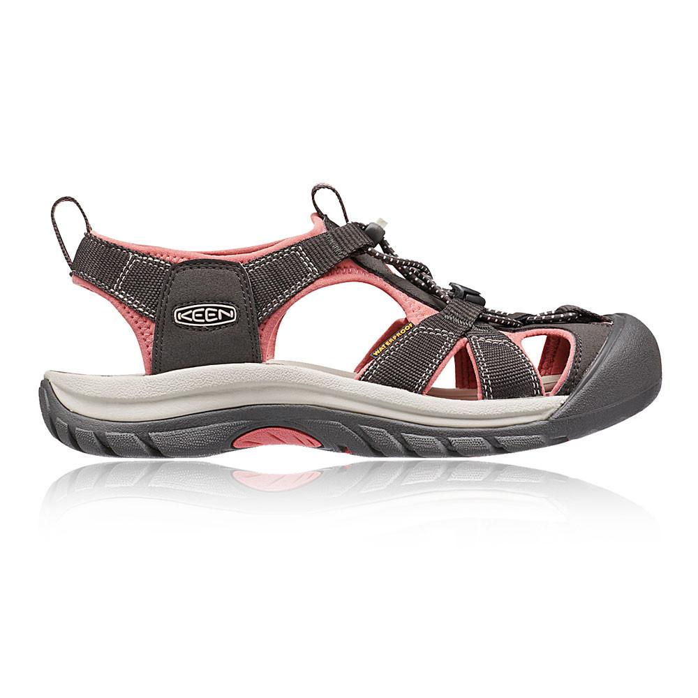 Keen Hiking Sandals Mens