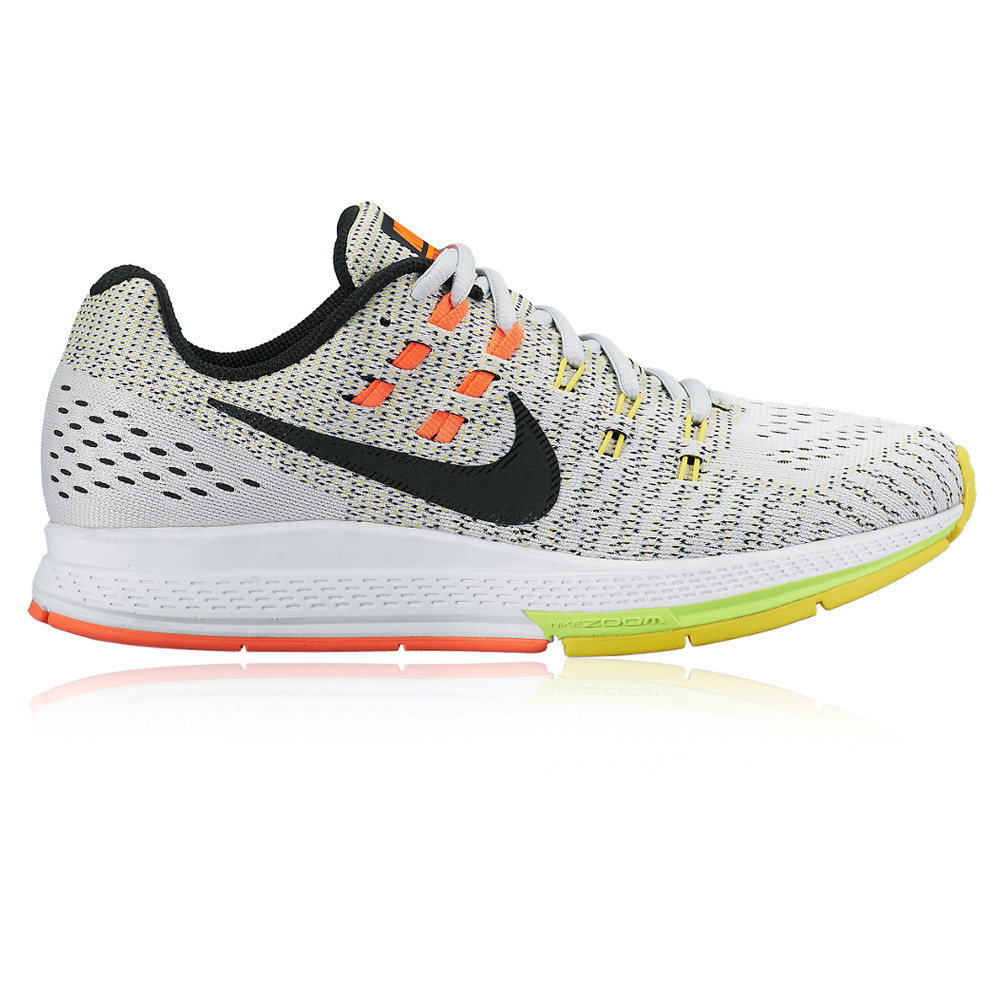 Nike Zoom Structure 16 Mens S