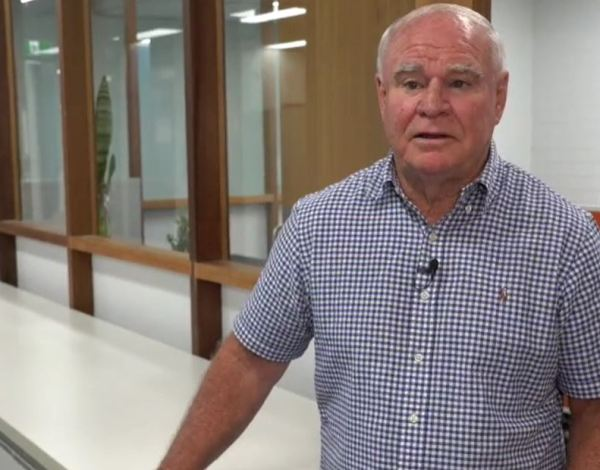 'A necessity through volume': Hear about why Cactus installed a third Fujifilm Acuity Ultra