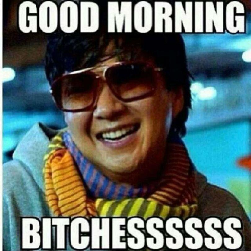 good-morning-meme-4