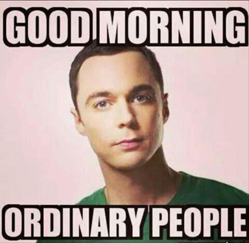 good-morning-meme-11