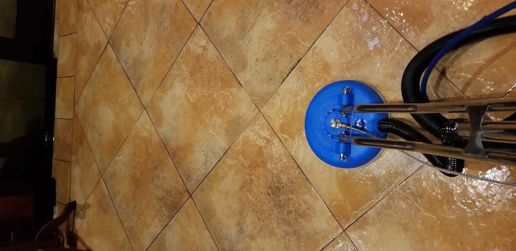 turbo force hybrid tile grout