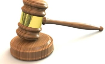 Ex-staffer at ODPP loses case