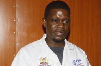 Makueni mourns selfless doctor who perished in plane accident