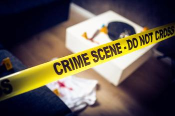 Businessman accused of killing son wants new probe