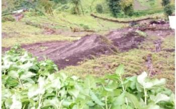 Two die in Marakwet mudslide