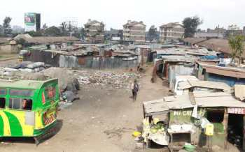 Dejected KR pensioners cry foul over city project