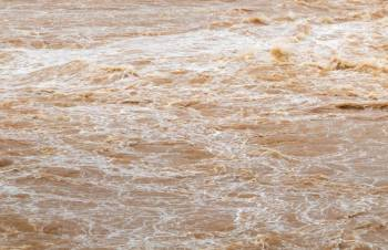 Grief as twins drown in Tharaka Nithi