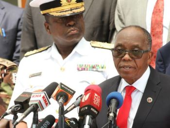 Hatemongers to get taste of their own medicine, Security Council warns