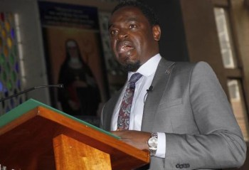 LSK terms Uhuru's failure to appoint judges as gross violation