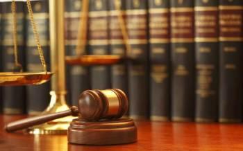 Supreme Court suspends Sh1.7b GDC graft case