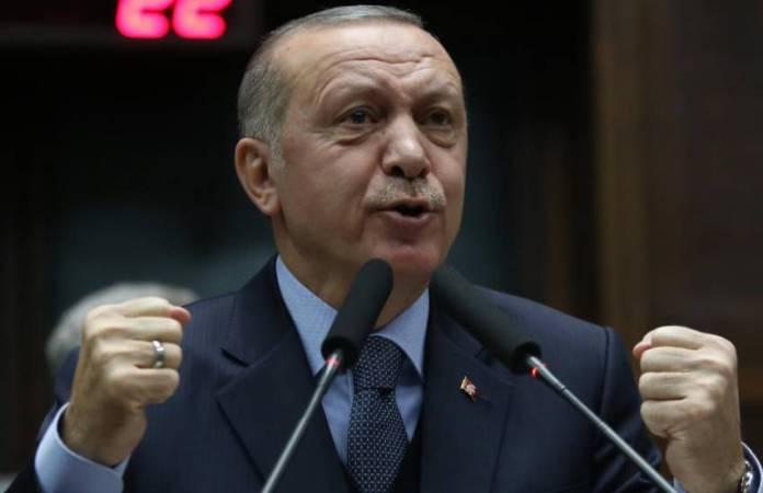 Vapcplatkdcv1Tm608B98241422A Erdogan Avoids Escalating Genocide Dispute With Biden
