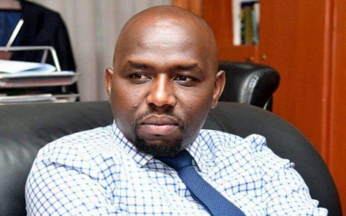 Murkomen Questions Uhuru's Motive Behind Opening Kenya, Revising Curfew