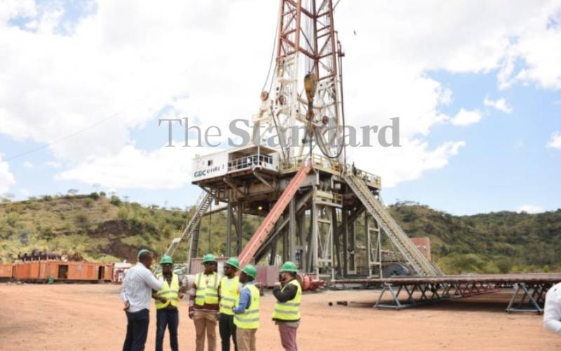 byh9levcdy8c6mn60c1bf54c7e58 Geothermal company eyes heat parks for Baringo-Silali